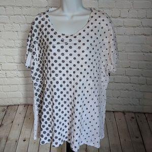 🌼Cubism Shirt 🌼 3 for $15